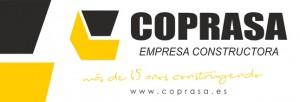 COPRASA-LINKEDIN