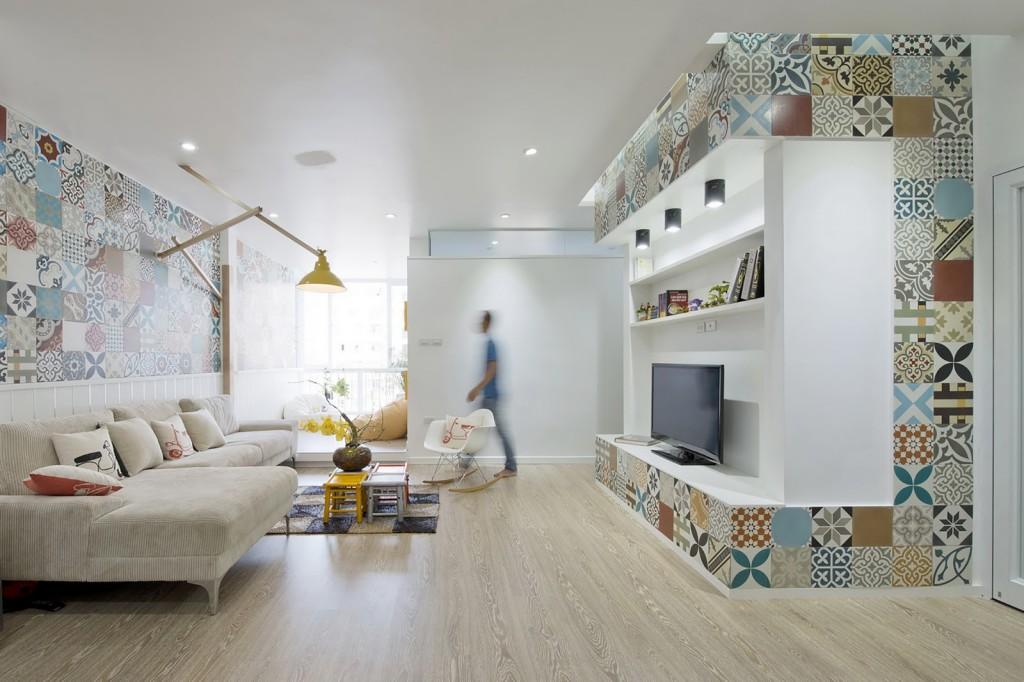 decoracion-piso-baldosas-hidraulicas (2)